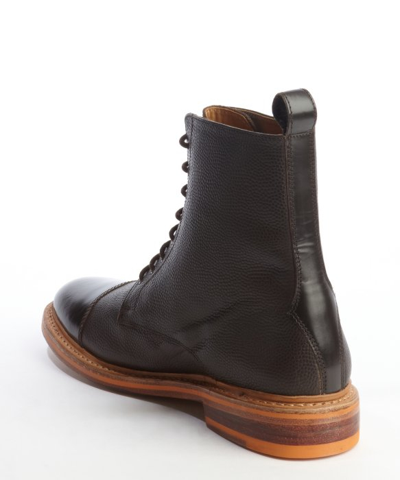 FOOTWEAR - Lace-up shoes Ben Sherman s1BTUdiXuh