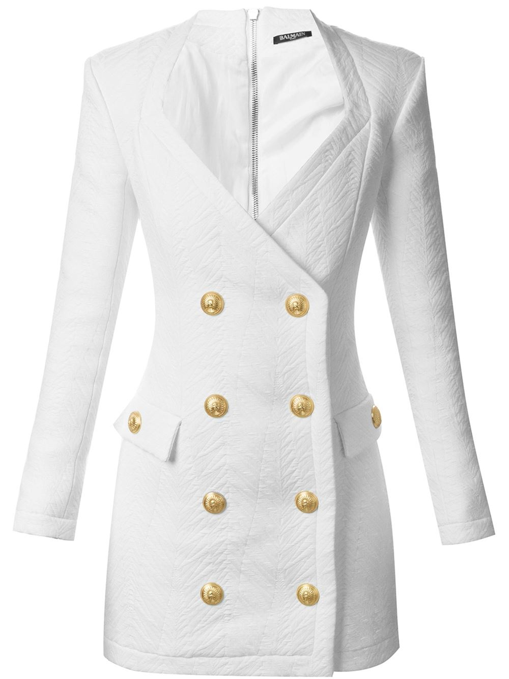 Shop discounted balmain dress & more on nakedprogrammzce.cf Save money on millions of top products at low prices, worldwide for over 10 years.