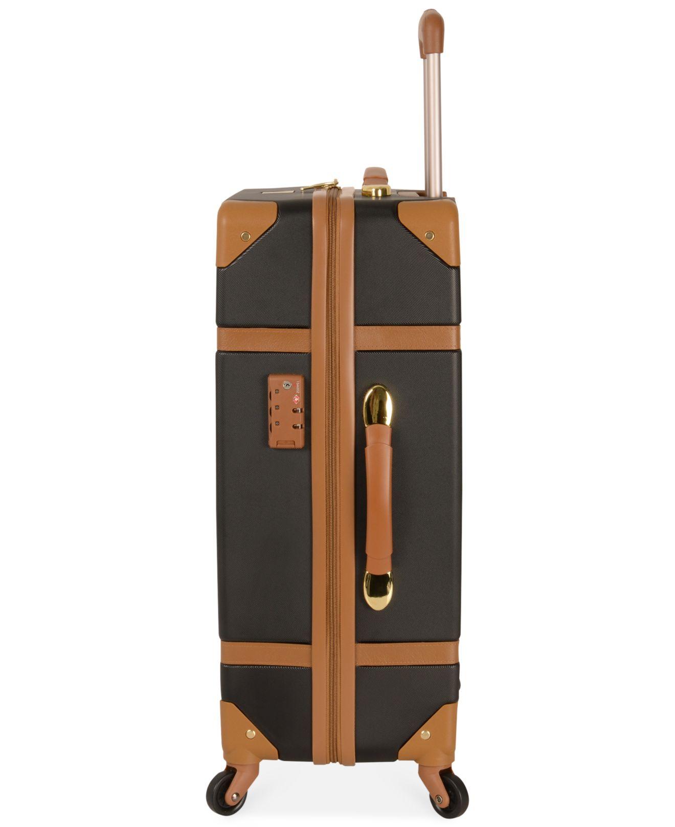gallery - London Fog Luggage