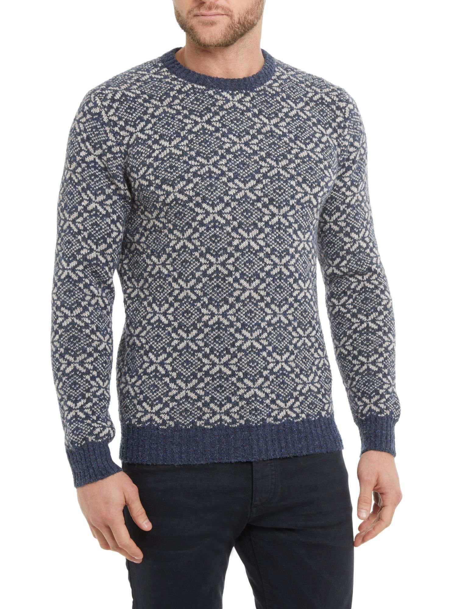 Customised sweatshirts with your unique design