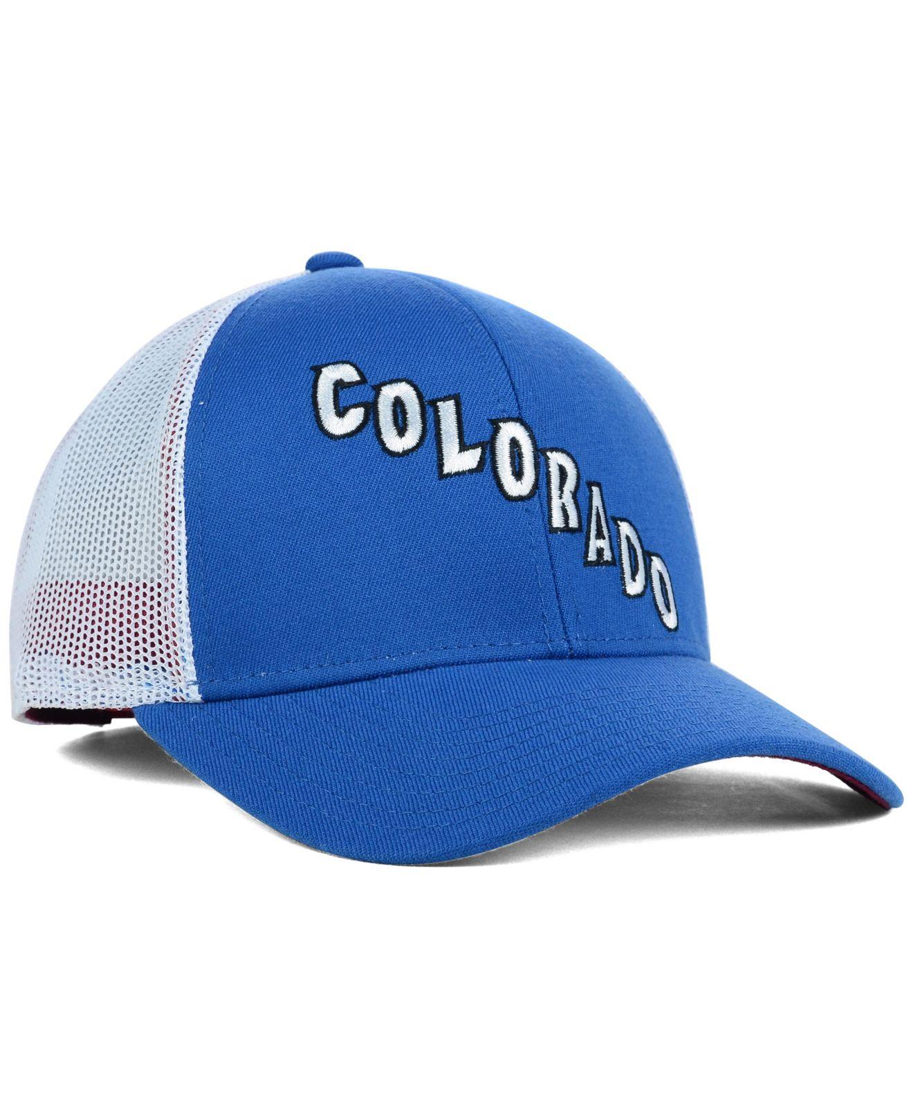 colorado hookup