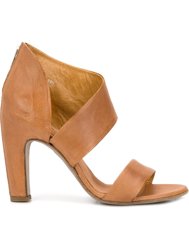 Chunky Heel Shoes For Work