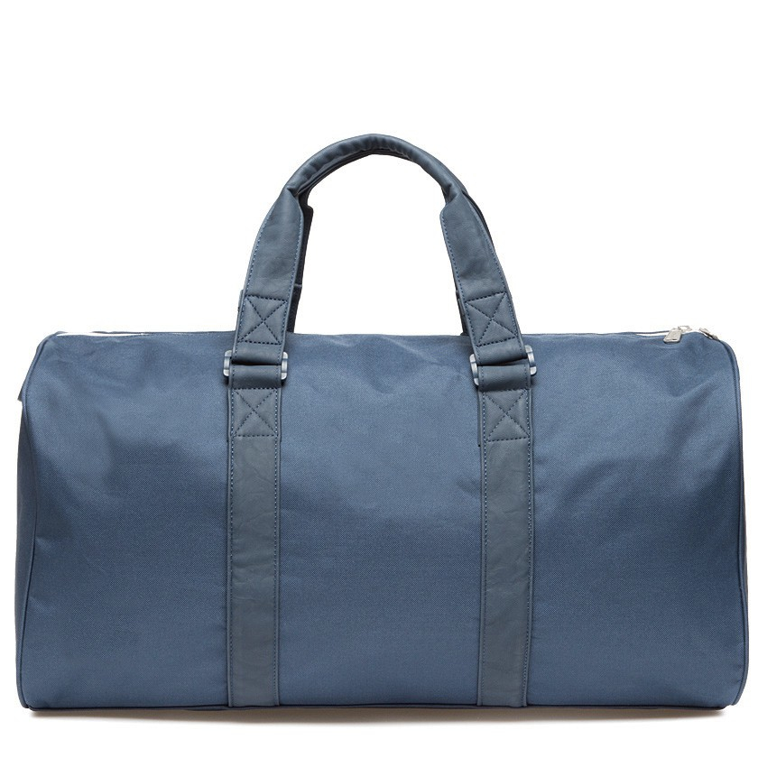 herschel supply co ravine duffle bag &buy oakley motion 42 duffel bag - 2563cu in reviews  &deals herschel supply settlement plus rubberized backpack reviews&deals inno.