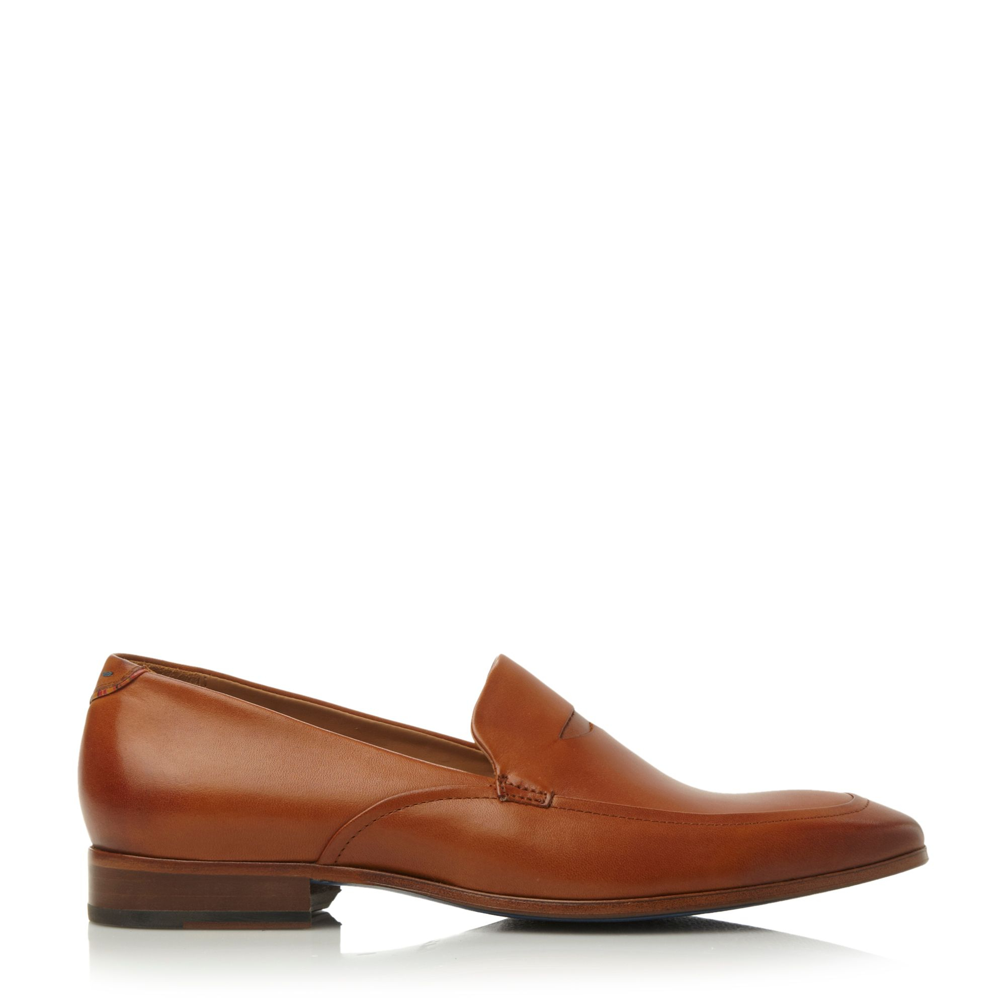 Paul smith formal shoes
