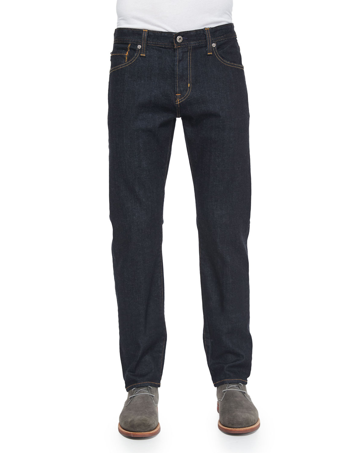 Find great deals on eBay for dark wash skinny jeans. Shop with confidence.
