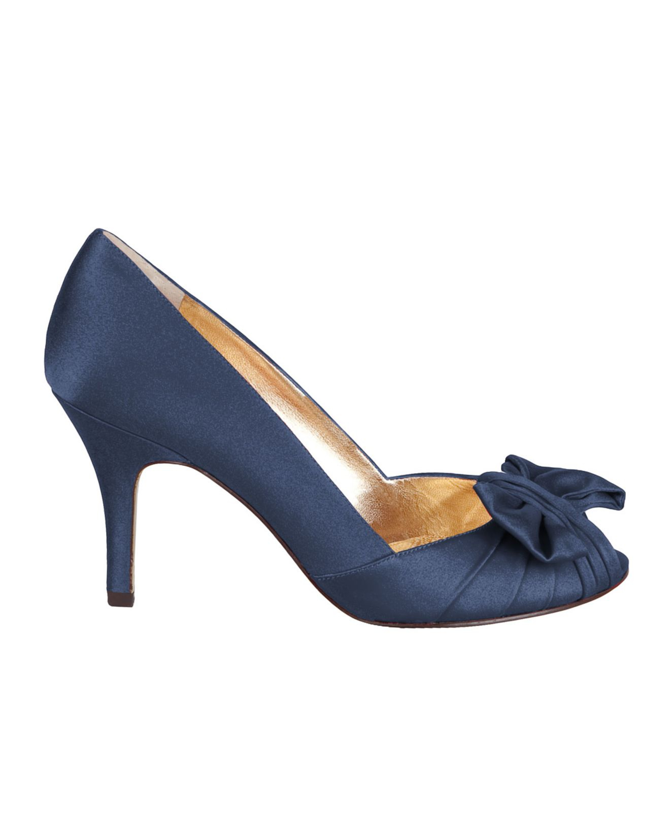 Nina Shoes: All the shoes to keep you walking in comfort and style at bestnfil5d.ga Your Online Clothing & Shoes Store! Get 5% in rewards with Club O!