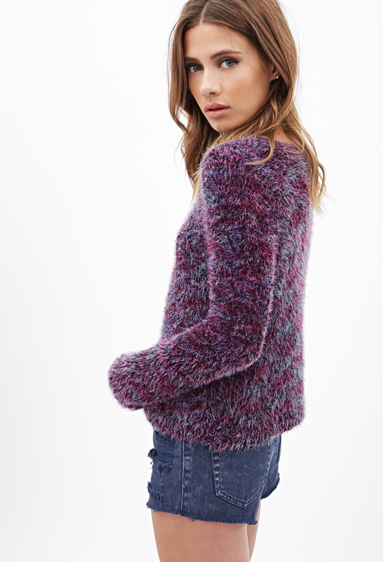 Shop by Category. Women's Pullover Sweaters Shop Best Sellers· Deals of the Day· Fast Shipping· Read Ratings & Reviews.