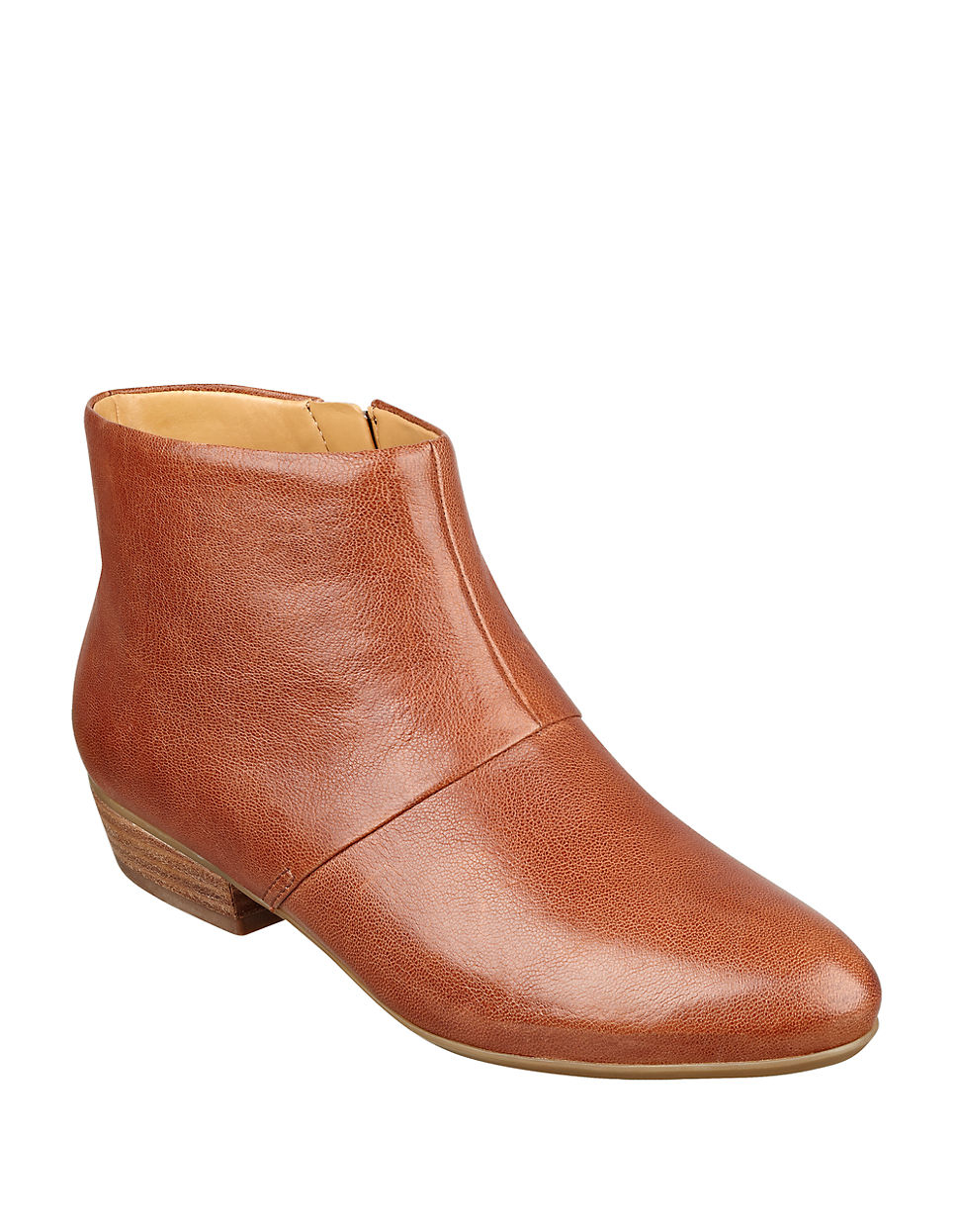 Nine West Women's QUARRYN Suede Ankle Boot Shop Our Huge Selection· Read Ratings & Reviews· Explore Amazon Devices· Fast Shipping.