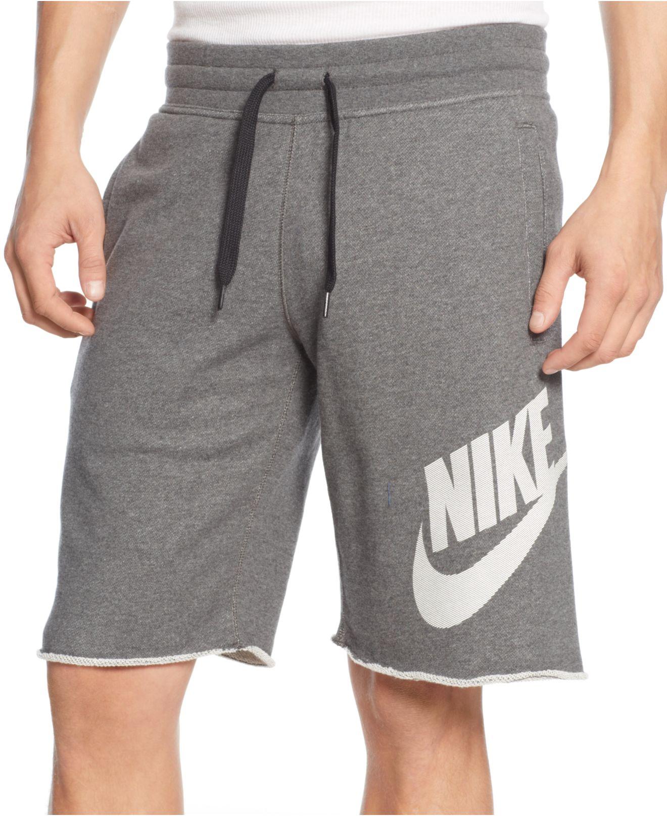 Nike Shorts Men Cotton unit4motors.co.uk 1c56cce490c6