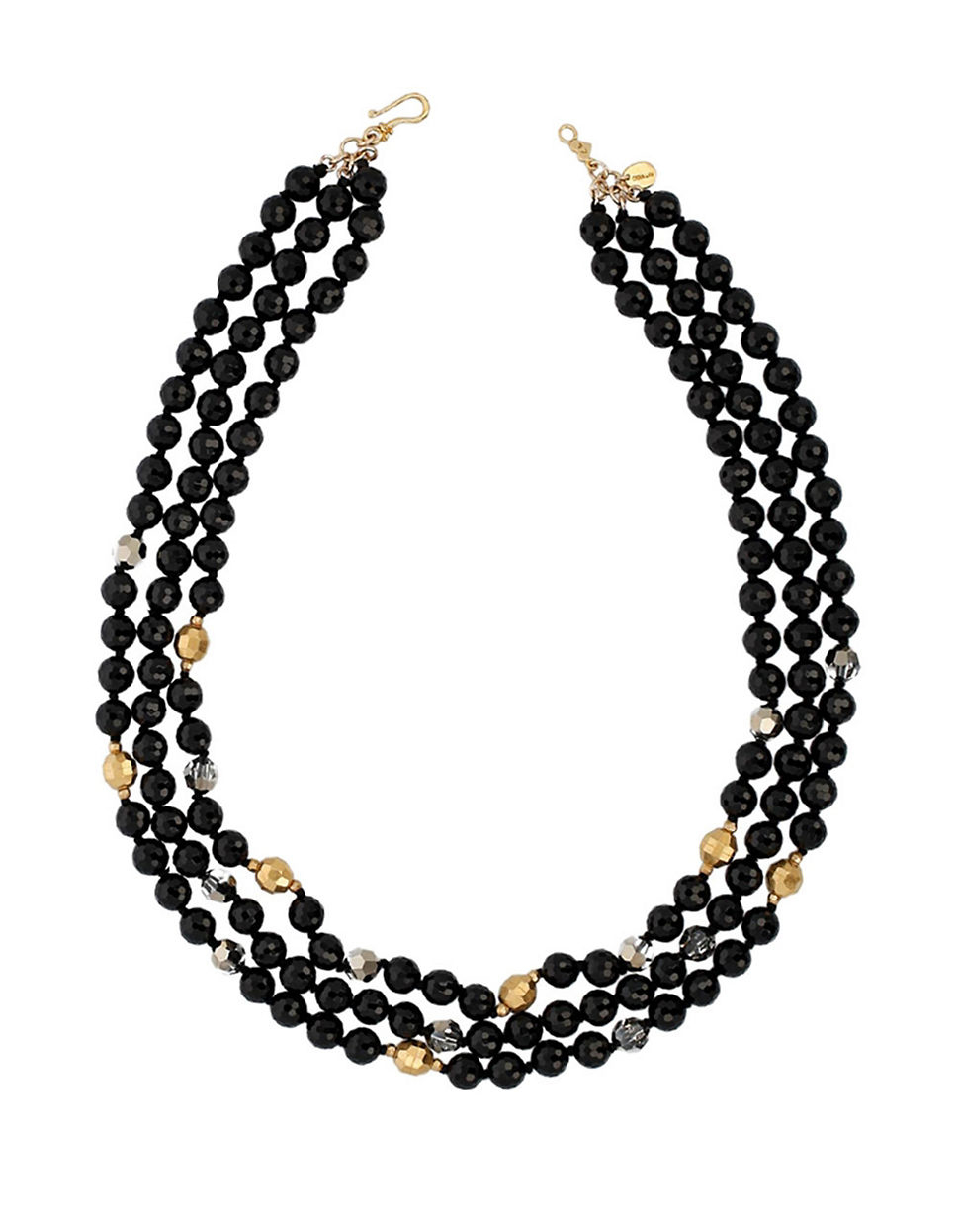 Chan Luu JEWELRY - Necklaces su YOOX.COM 2pvtmBxkQS