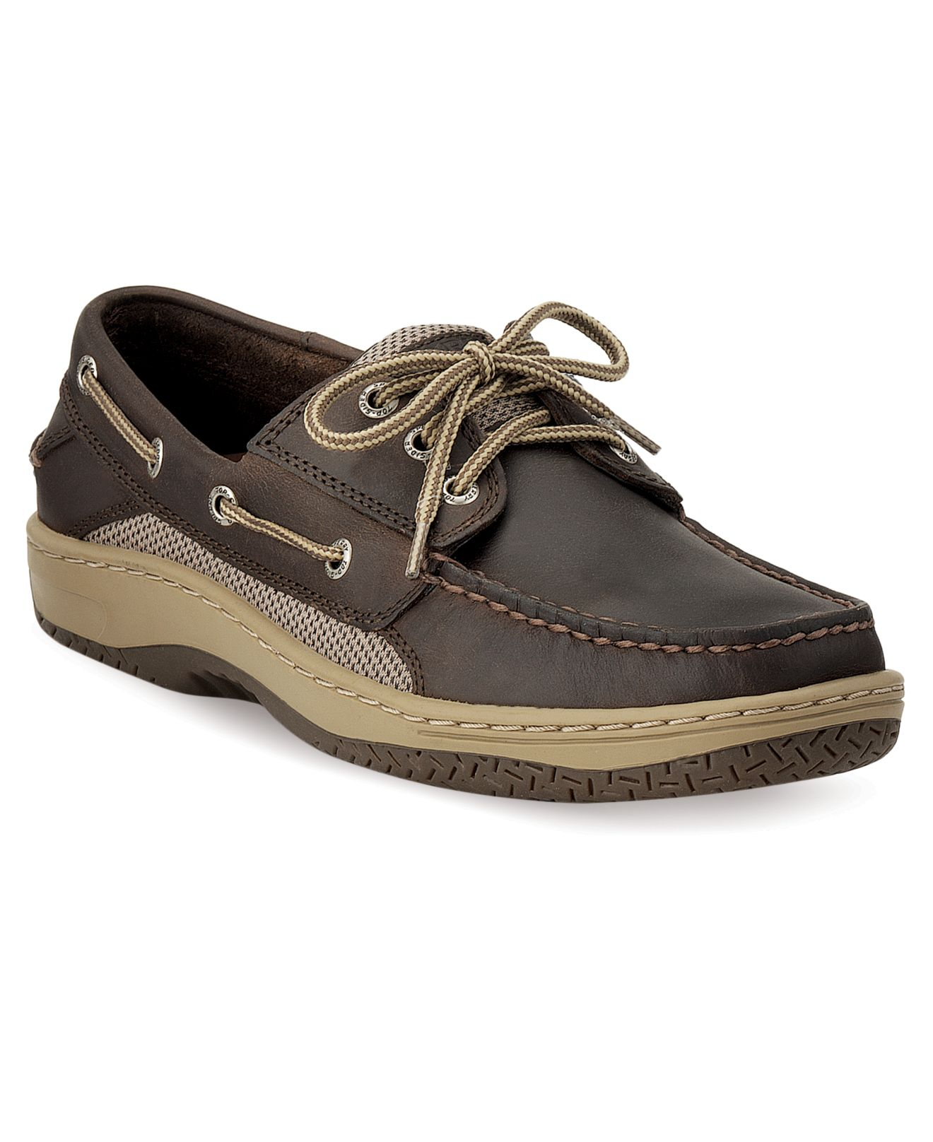 Buy products related to sperrys and see what customers say about sperrys on codermadys.ml FREE DELIVERY possible on eligible purchases.