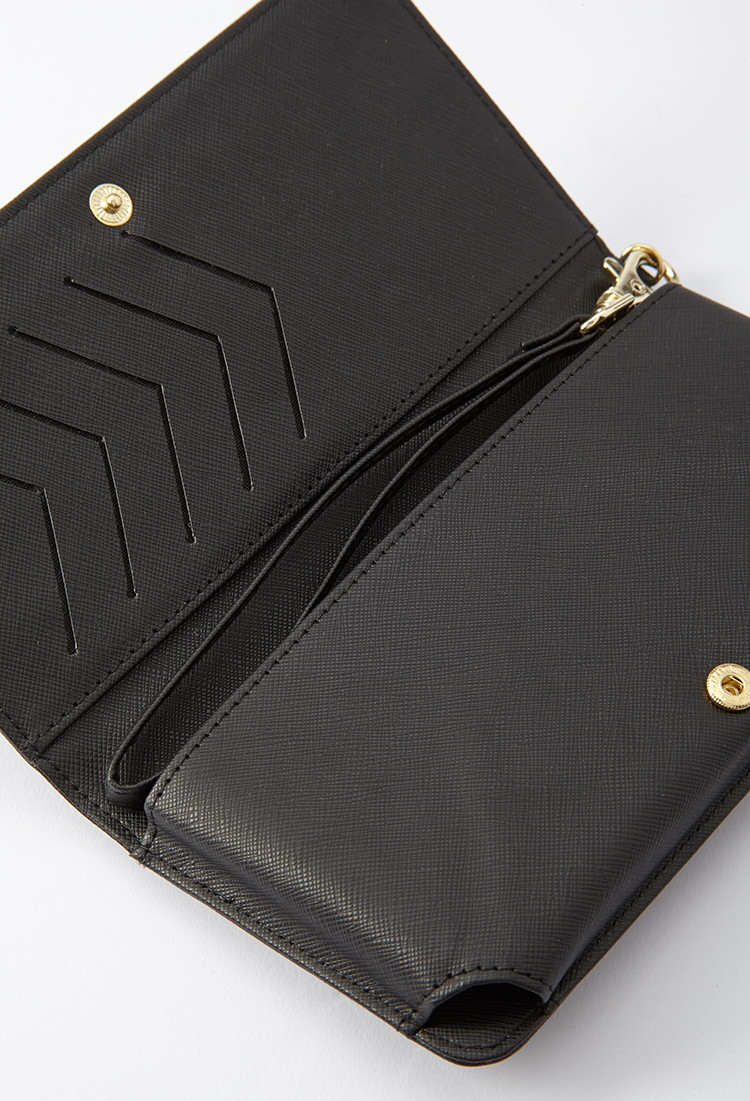 Wallets Forever 21