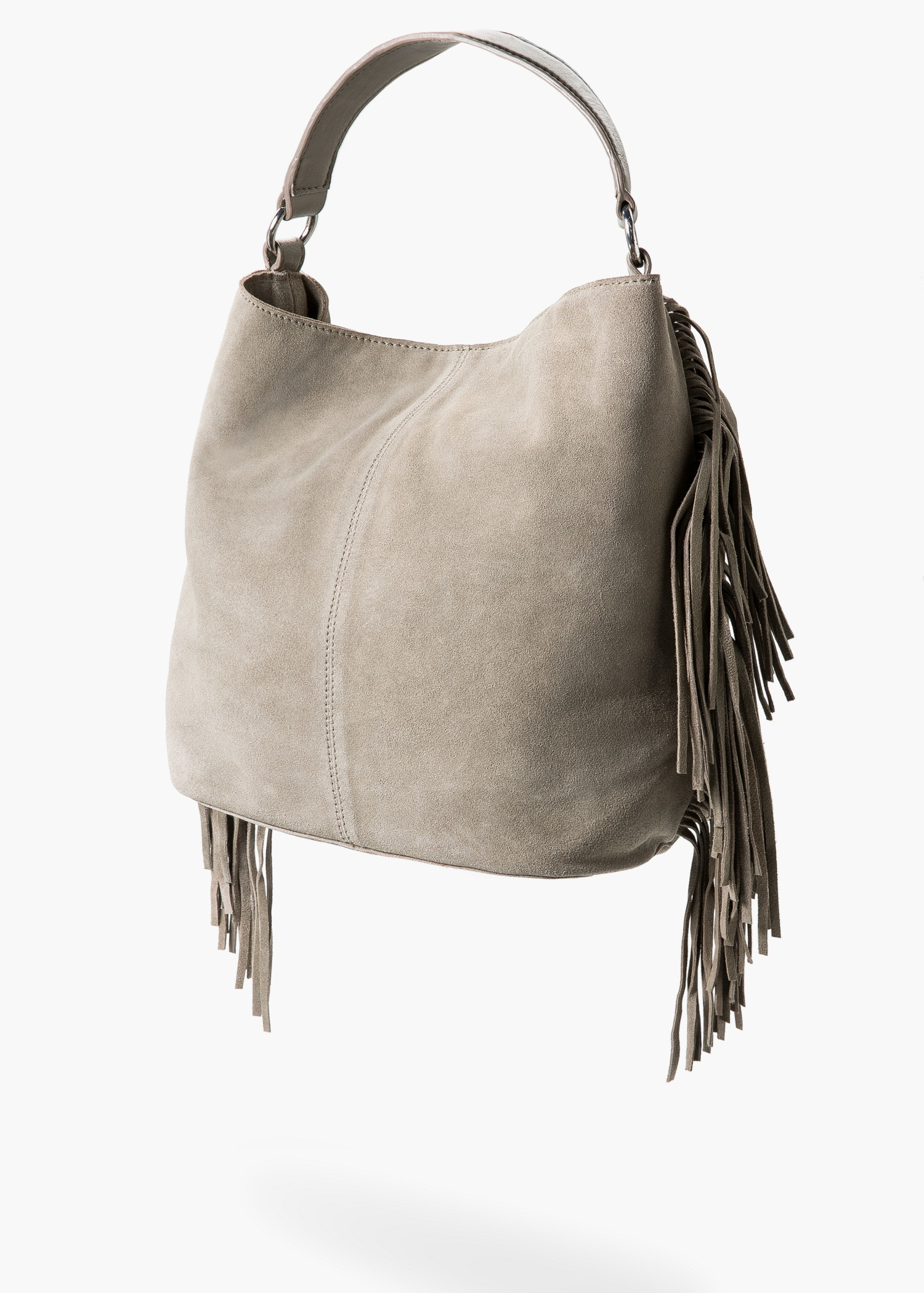 Cool Women Shopper Amp Tote Bags  MANGO Tote Bag