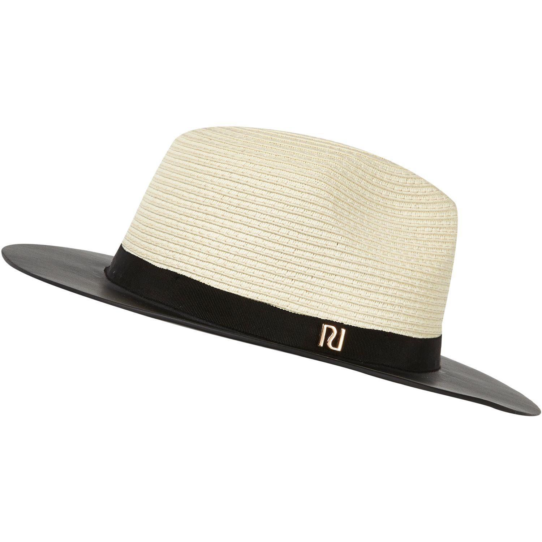 bf705ea6579 Gallery. Women s Beanies Women s Corduroy Hats Women s Leather Caps ...