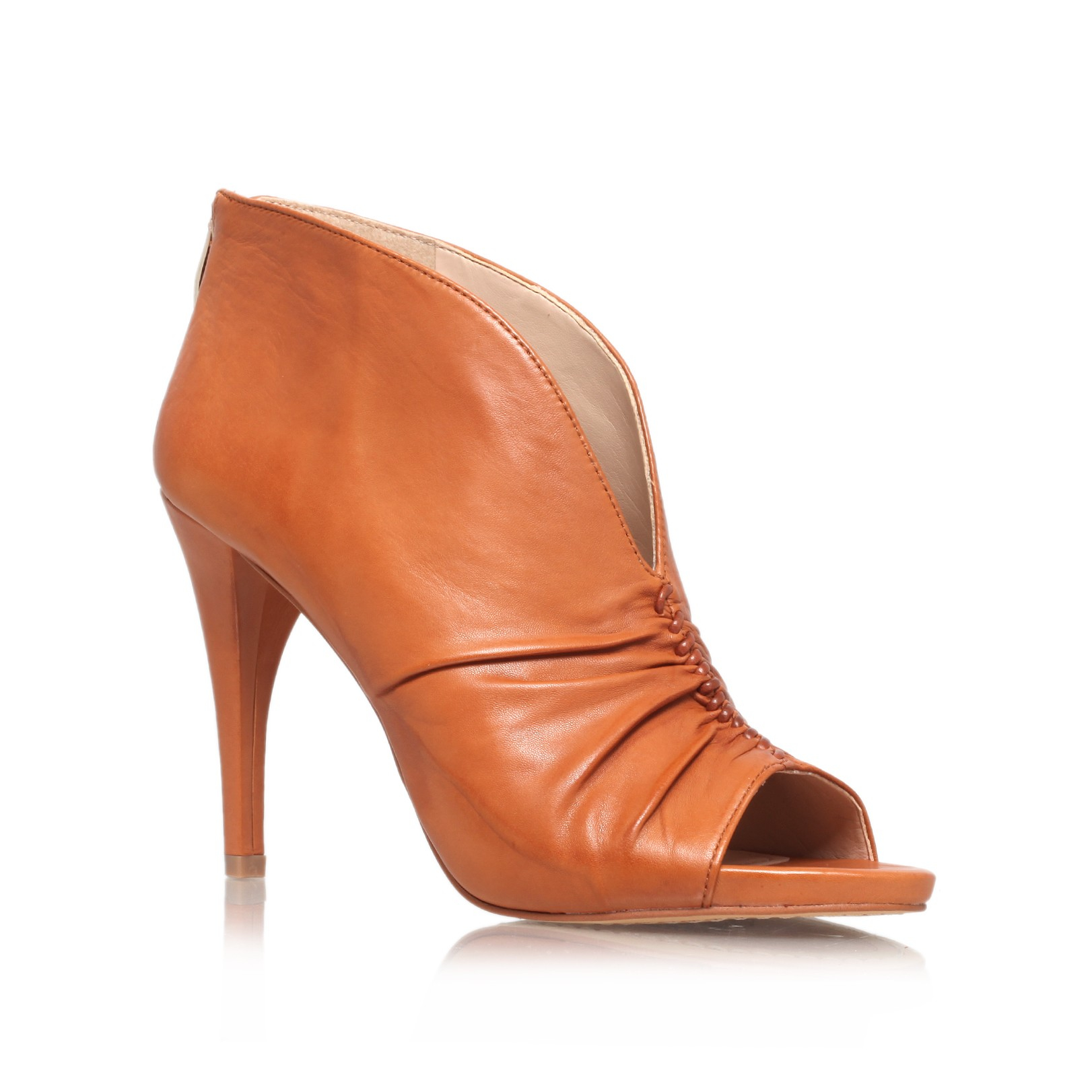 vince camuto Shoes. Email to friends Share on Facebook - opens in a new window or tab Share on Twitter - opens in a new window or tab Share on Pinterest - opens in a new window or tab | Add to watch list. Seller information. popsicles % Positive feedback. Save this seller. Contact seller.