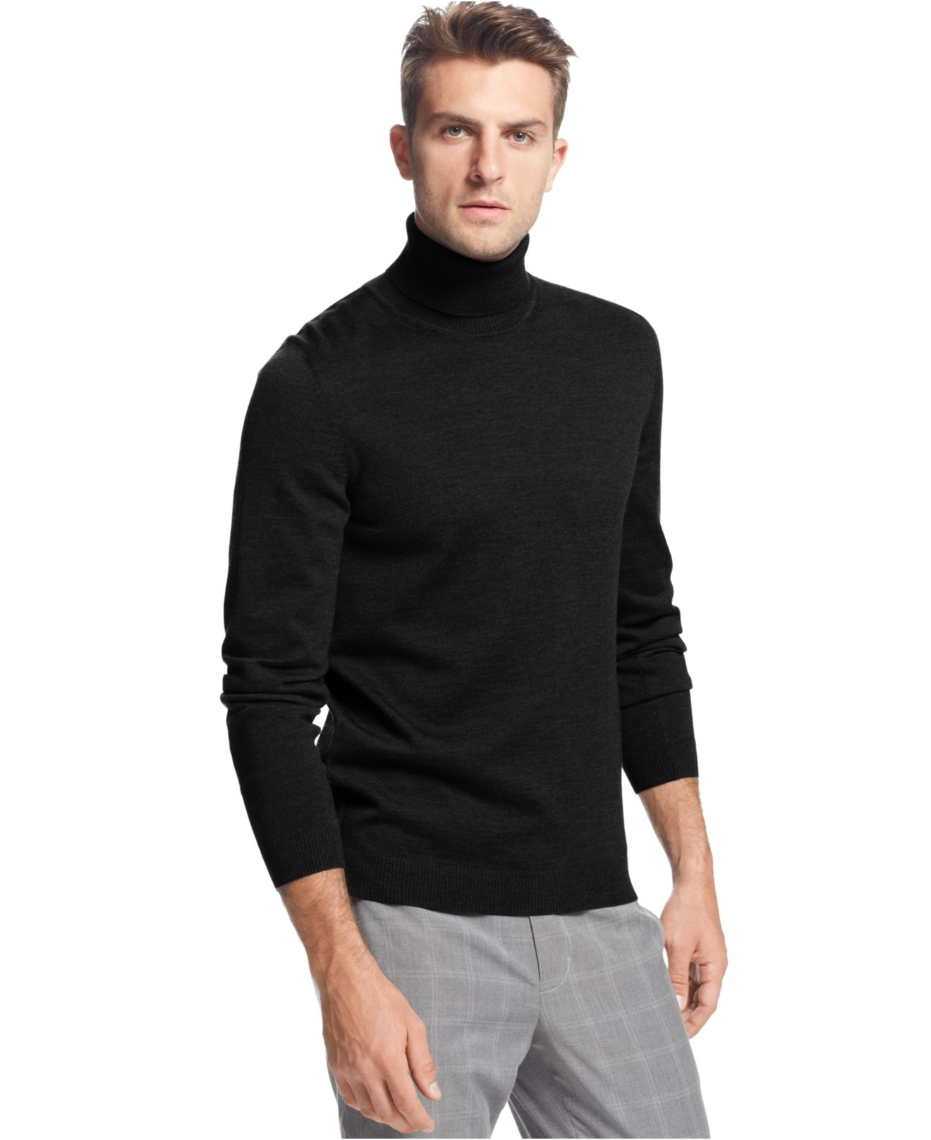 Shop sweaters for men online at chaplin-favor.tk, find latest styles of cheap cool elbow patch sweaters, turtleneck sweater and more mens knitwear at discount price.