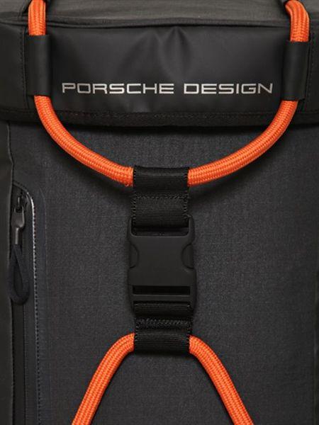 Porsche Design Sport By Adidas Water Repellent Coated