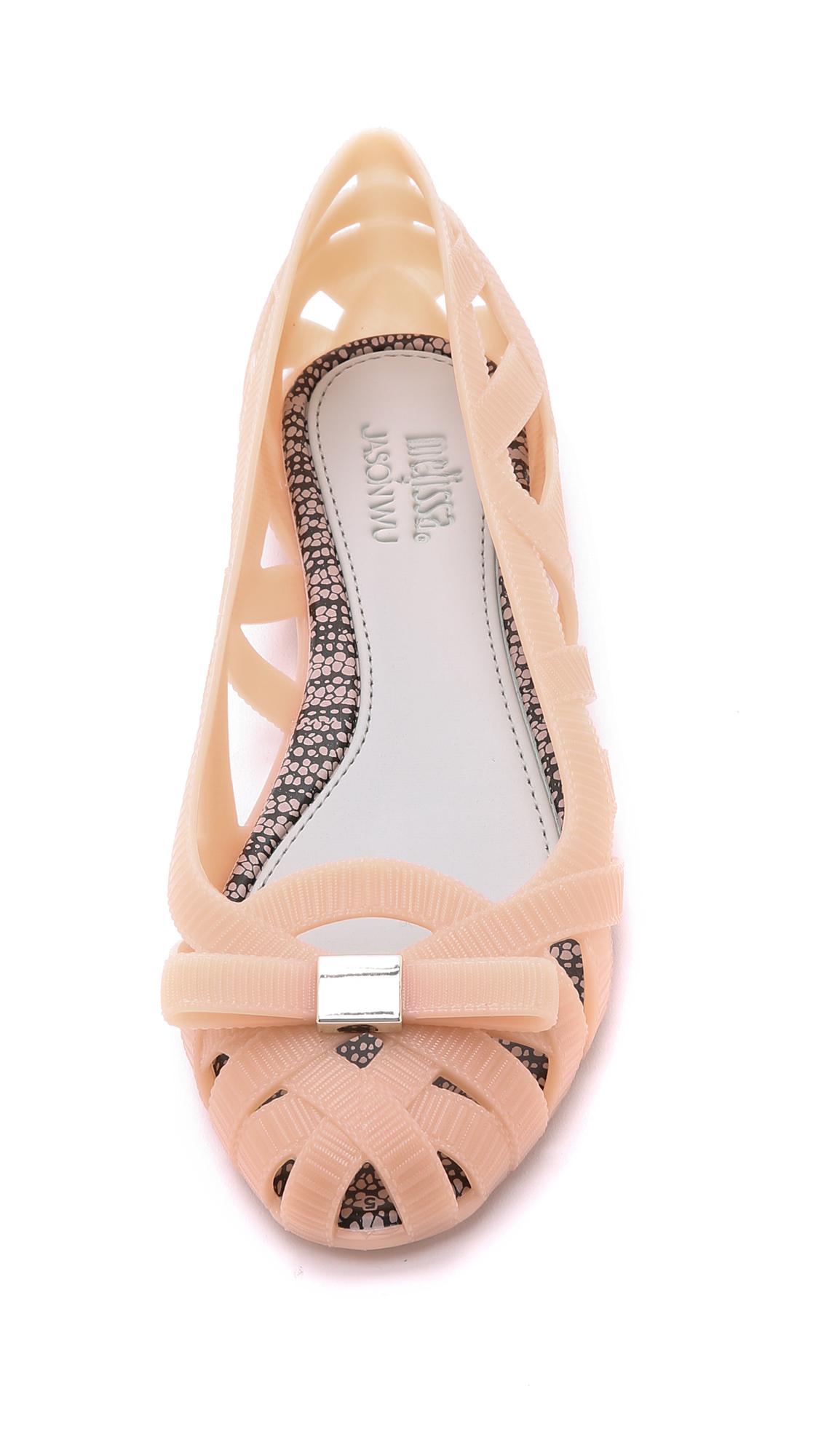Chaussures - Tribunaux Jason Wu gfmy3Vr7N