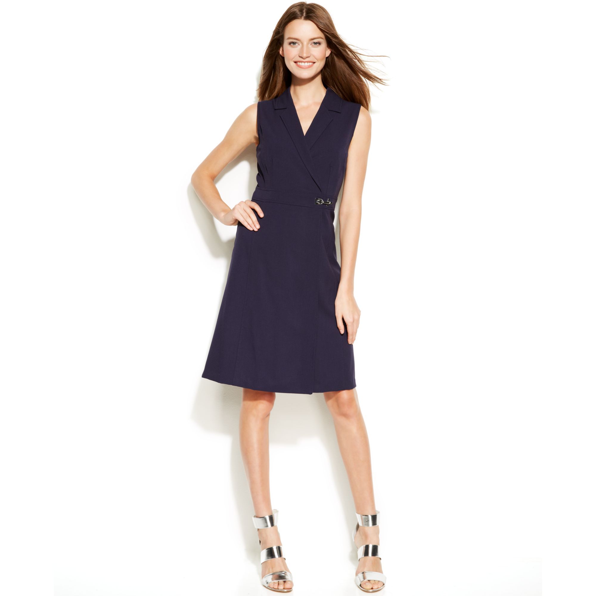 Macy's - FREE Shipping at plpost.ml Macy's has the latest fashion brands on Women's and Men's Clothing, Accessories, Jewelry, Beauty, Shoes and Home Products.