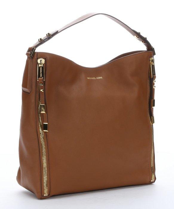 e6bb2746e6fcc1 Michael Kors Miranda Shoulder Bag cheapmichaelkorsuk.ru