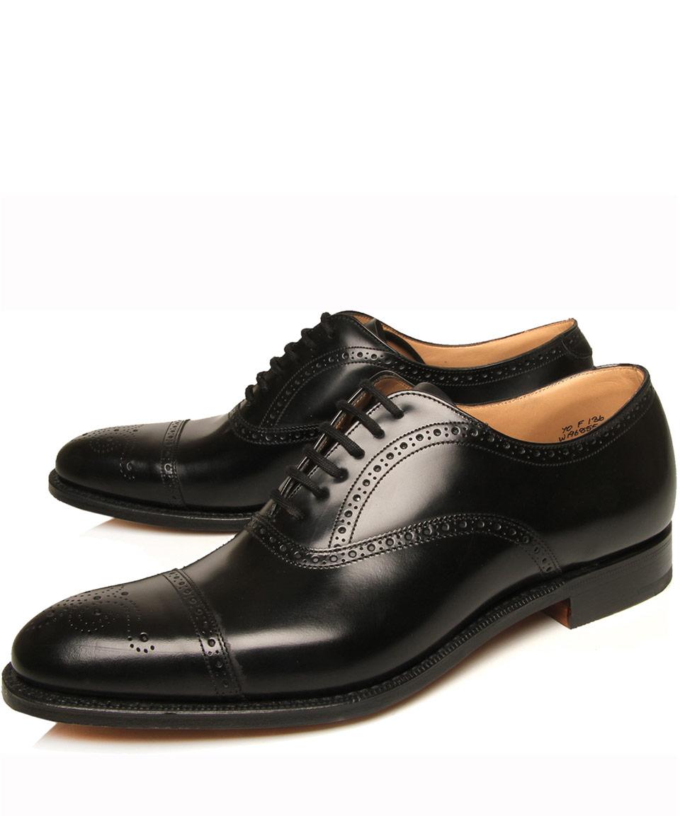 Perry Ellis Formal Shoes For Men