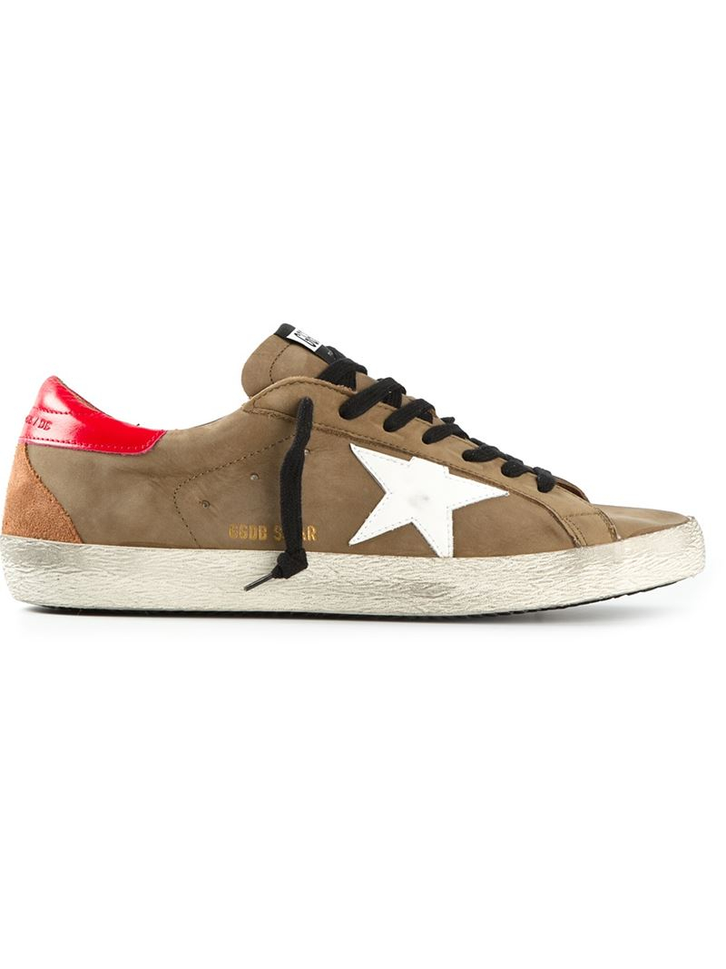 0db0f80f9 golden-goose-deluxe-brand-nude-neutrals-super-star-sneakers-beige-product-3-948686139-normal.jpeg