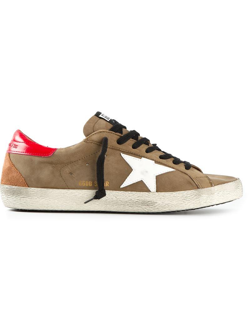 sale retailer f5918 64fb1 golden-goose-deluxe-brand-nude-neutrals-super-star-sneakers-beige-product-3 -948686139-normal.jpeg