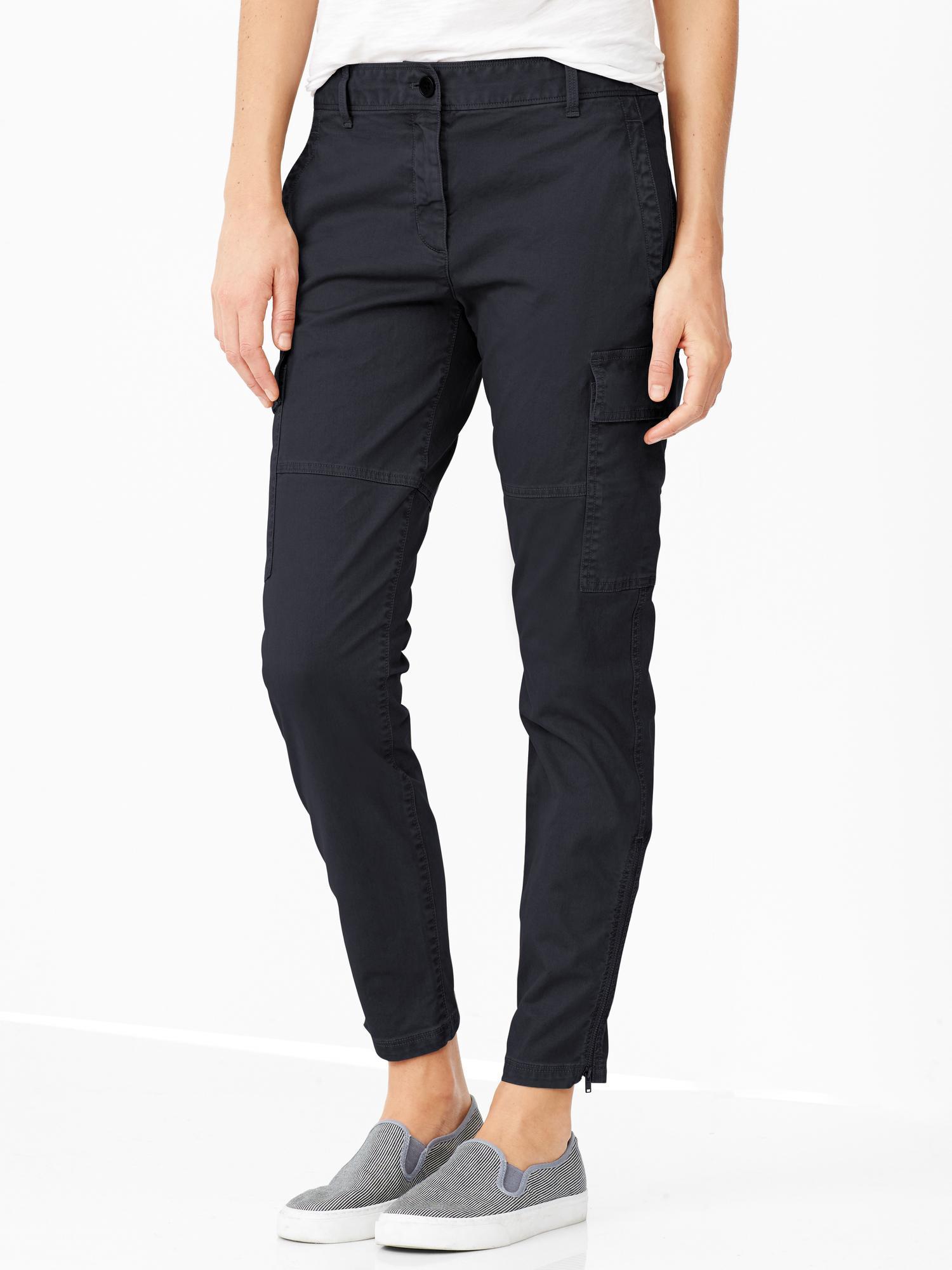 23 brilliant Cargo Pants Women Gap – playzoa.com