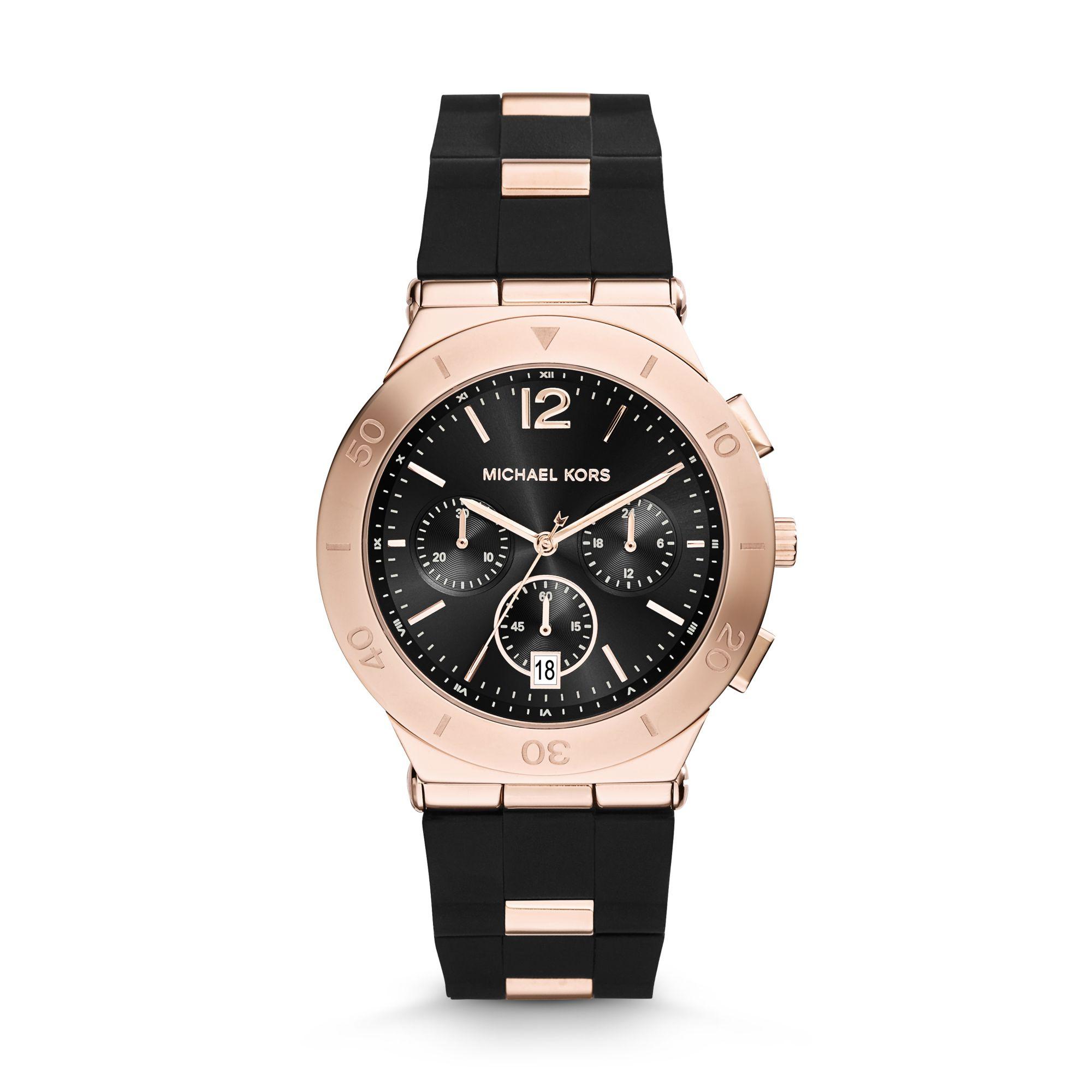 Gallery. Women\u0027s Gold Watches