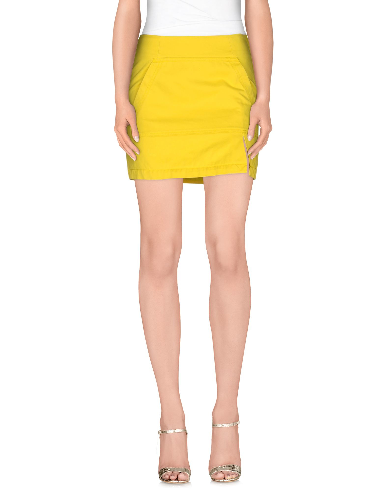 Marc By Marc Jacobs Skirt 34