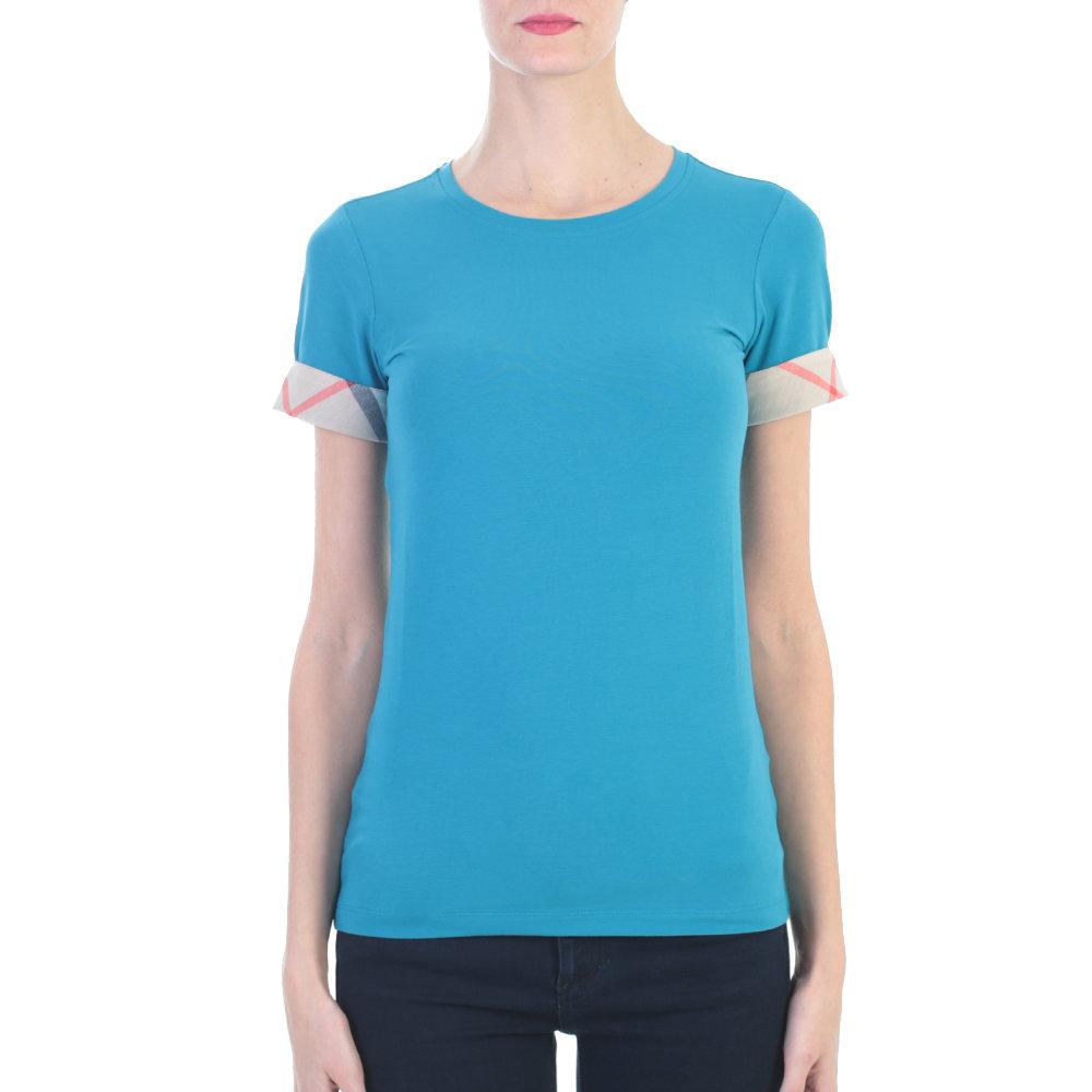 Burberry Brit Women Shirt