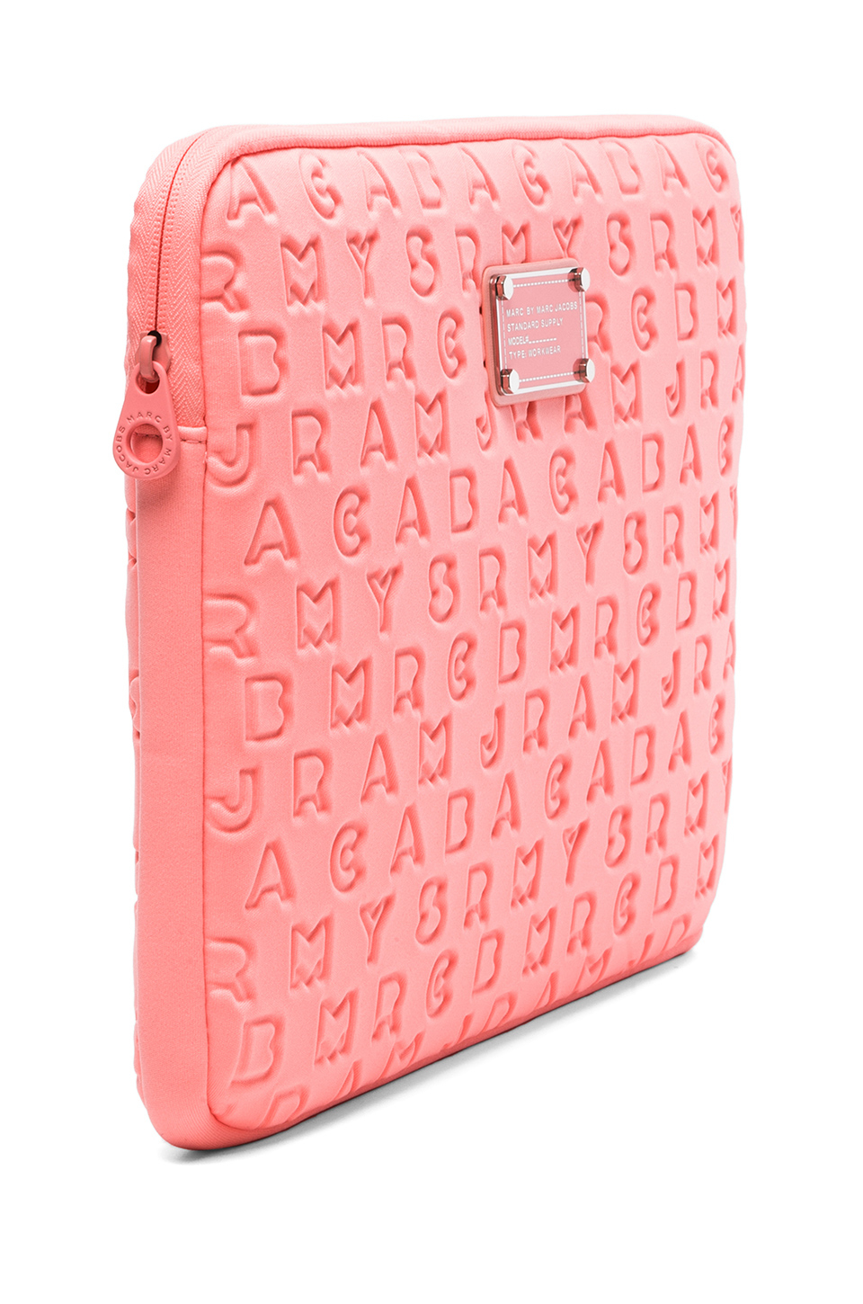 13 Computer Case Marc Jacobs p1Cml1AxbK
