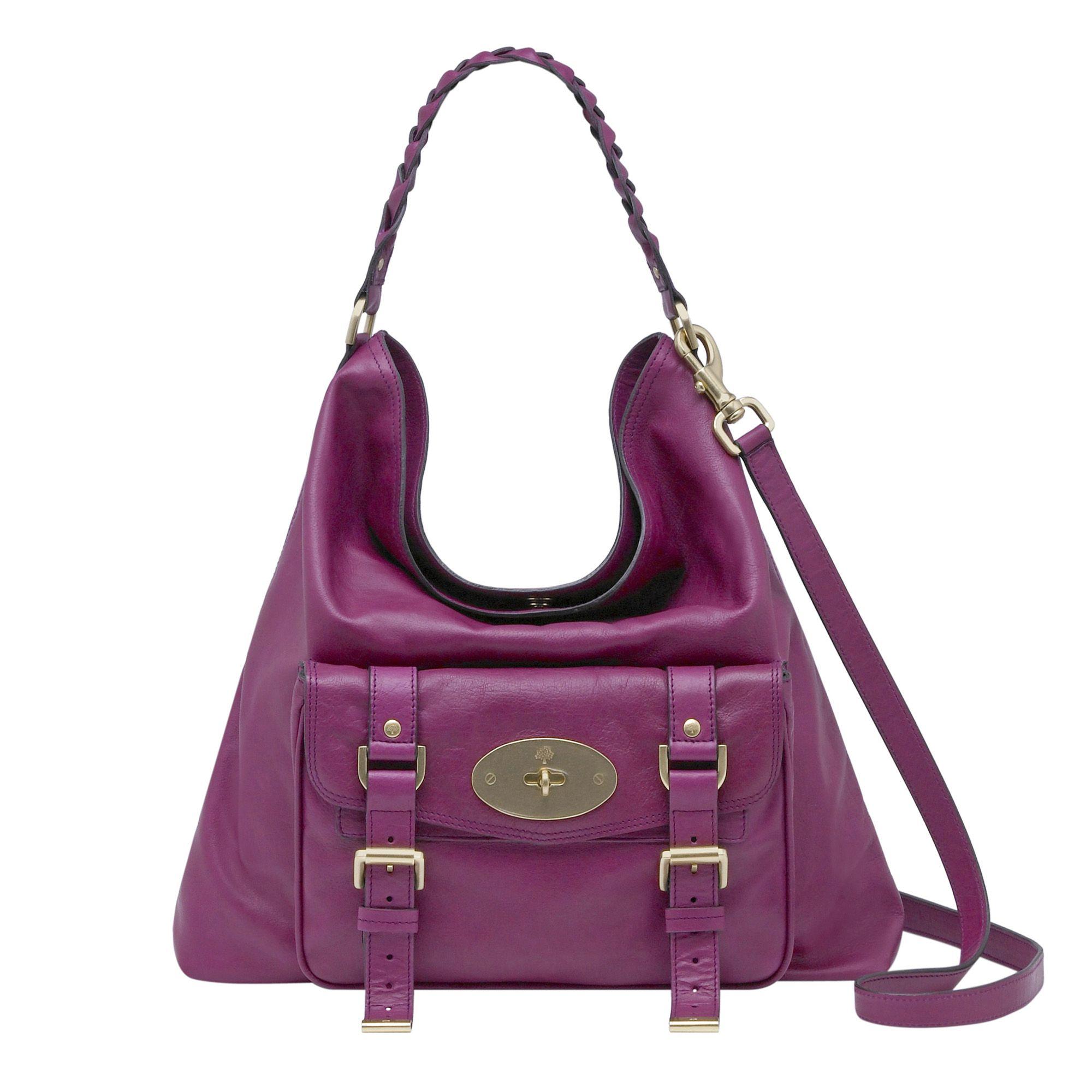 mulberry plum  denmark mulberry handbag plum shoes ff656 710a4