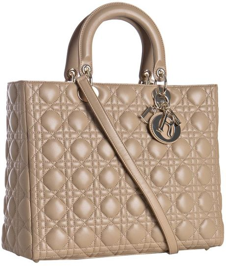 ce21c566d0f chanel 28668 outlet online chanel 1113 online for cheap