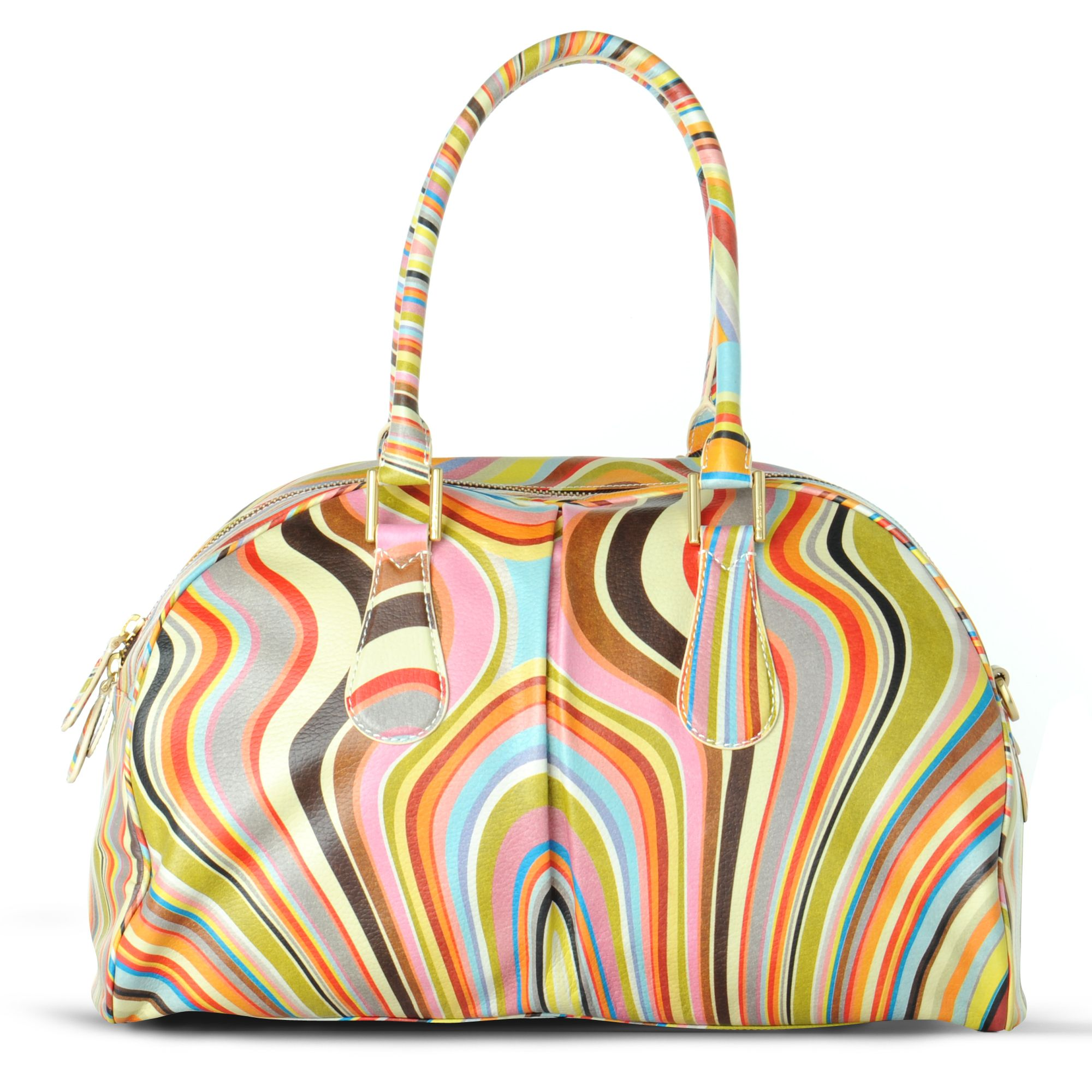 Multi Color Leather Purse Best Image Ccdbb