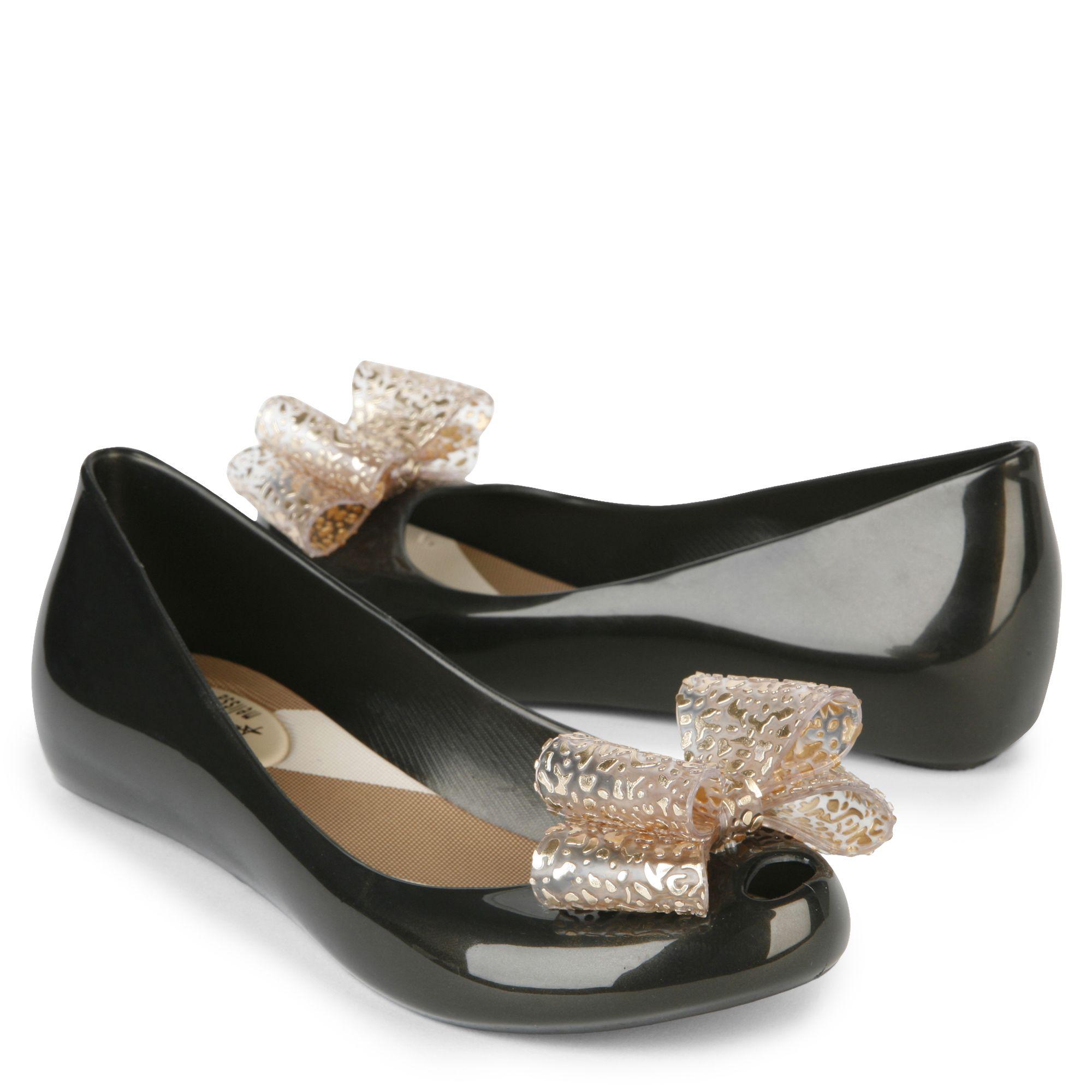 Vivienne Westwood Melissa Shoes Sale