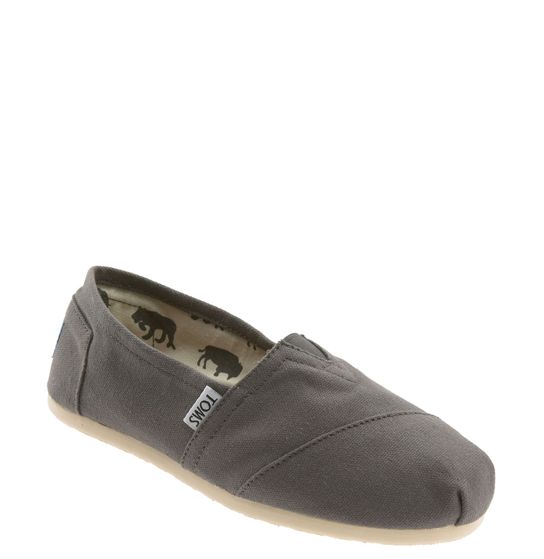 Toms Shoes Sold In Stores