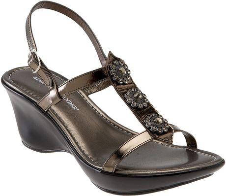 Athena Alexander Shoes Sizing