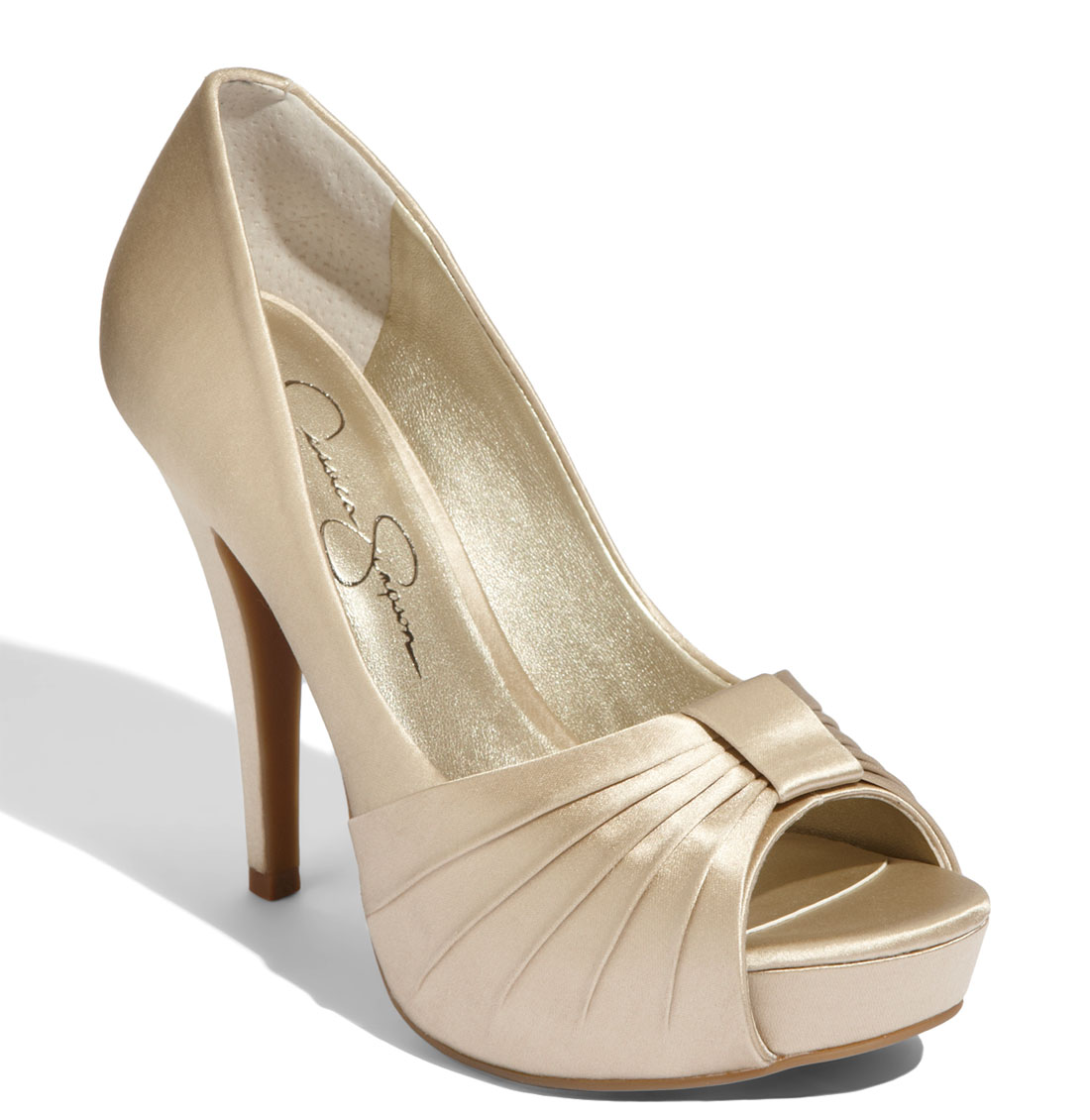 https://cdna.lystit.com/photos/2010/11/29/jessica-simpson-champagne-satin-alek-pump-fabric-gold-product-2-89510-193182169.jpeg