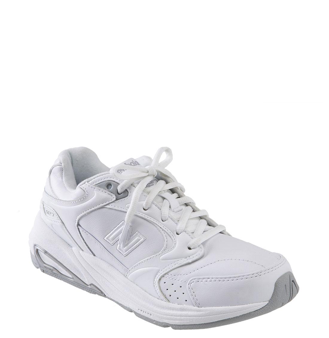 new balance 927 mens walking shoes