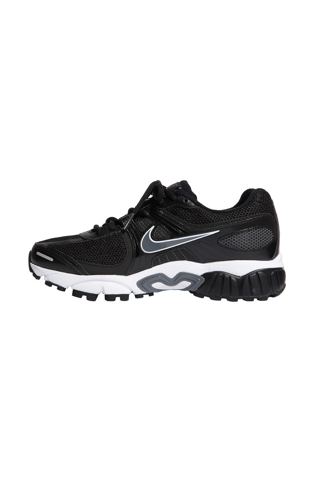 sports shoes 97752 b994e nike air max moto 8