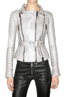 http://cdna.lystit.com/photos/2010/12/03/burberry-prorsum-ivory-quilted-biker-leather-jacket-white-product-2-105074-748437854_large_card.jpeg