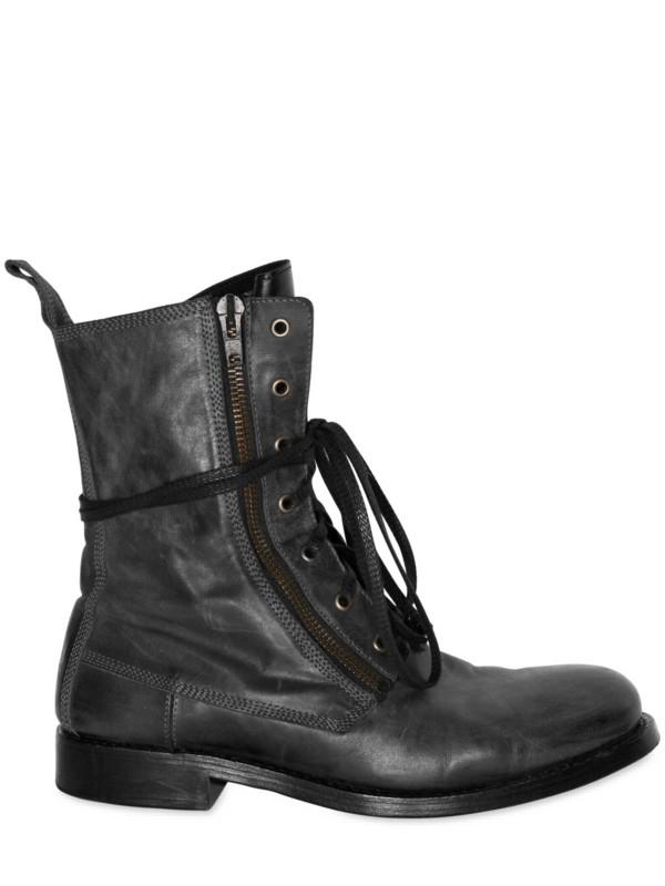 2018 Nouvelle Ligne Balmainside stitch ankle boots Vente Site Officiel Acheter Le Plus Grand Fournisseur Pas Cher Vente Le Moins Cher wkfAKhQpd
