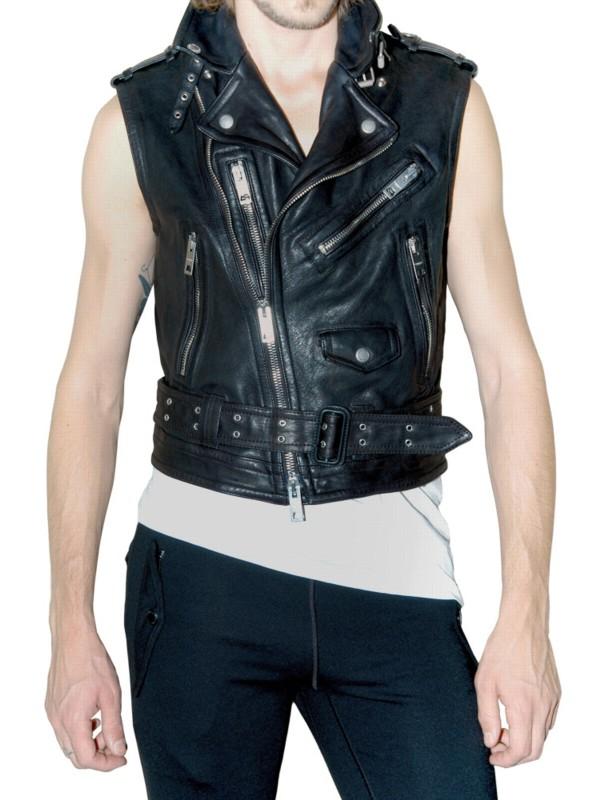 burberry purse outlet hgx2  burberry biker leather jacket