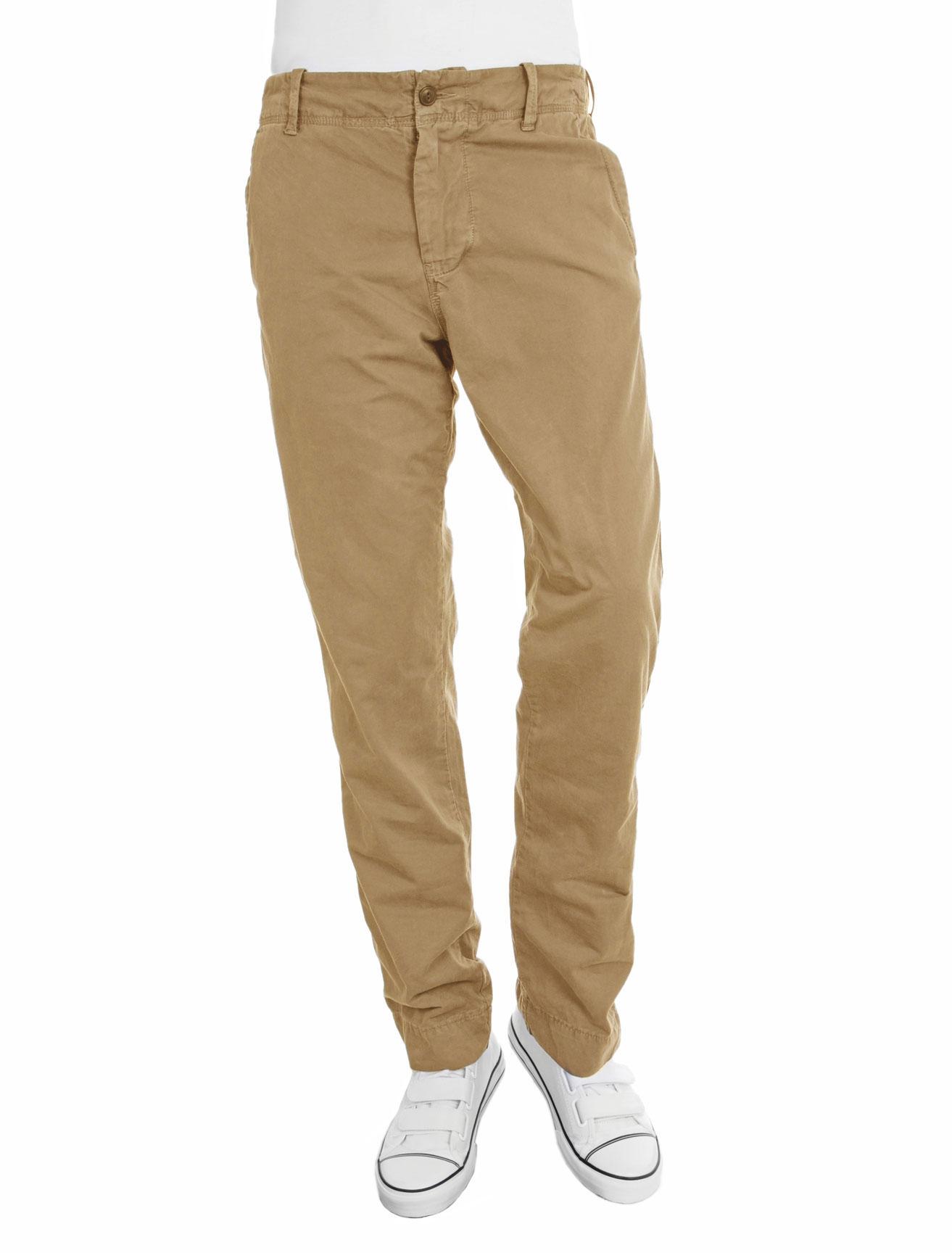 Creative Women Cargo Pants Branded Designed Bodycon Khaki Black Brown Gray