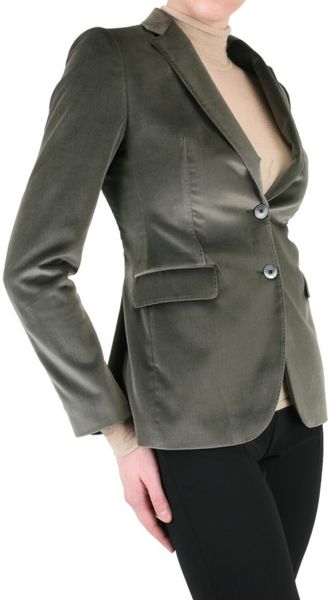Jackets for Women The chilly weather lends to the season of layering for women with the addition of jackets and coats to the mix. We have an array of jackets, coats, vests and capes from various designers for all seasons.