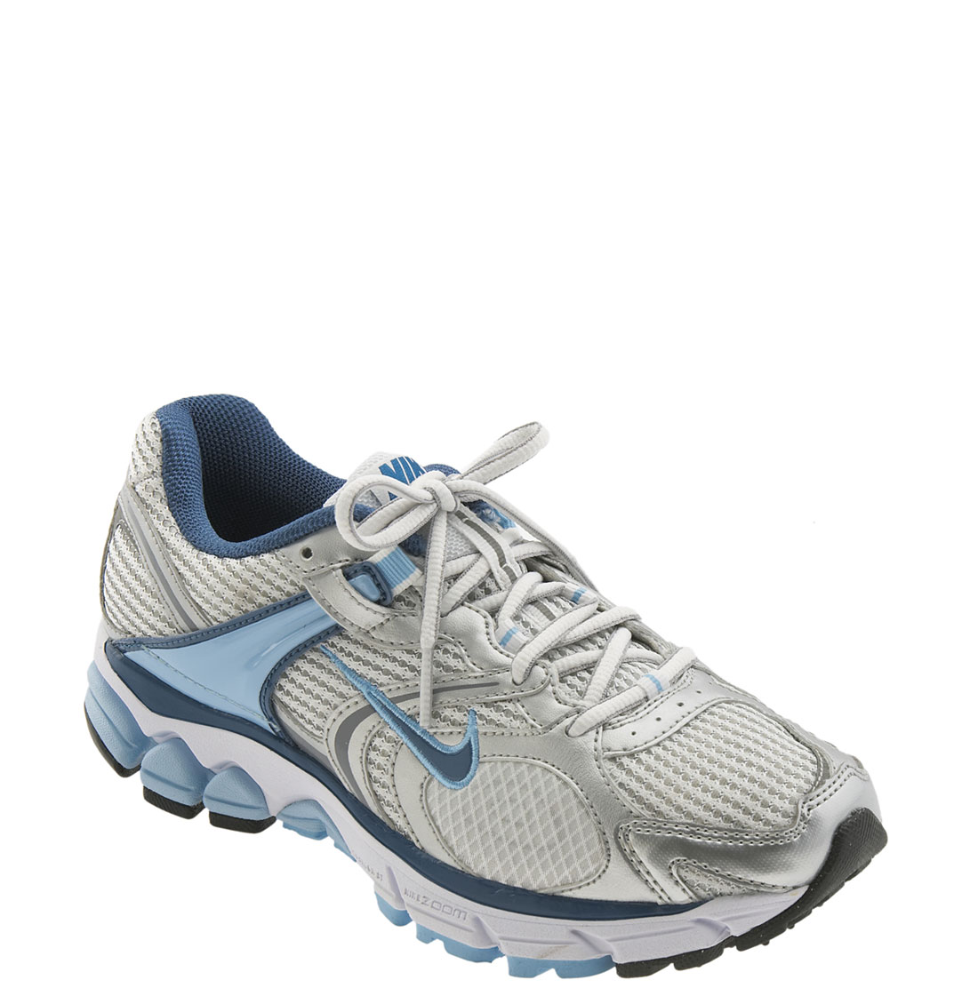 Fantastic Zoom Vomero 11 Running Shoes Online Sale  Nike Women39s Running Shoes