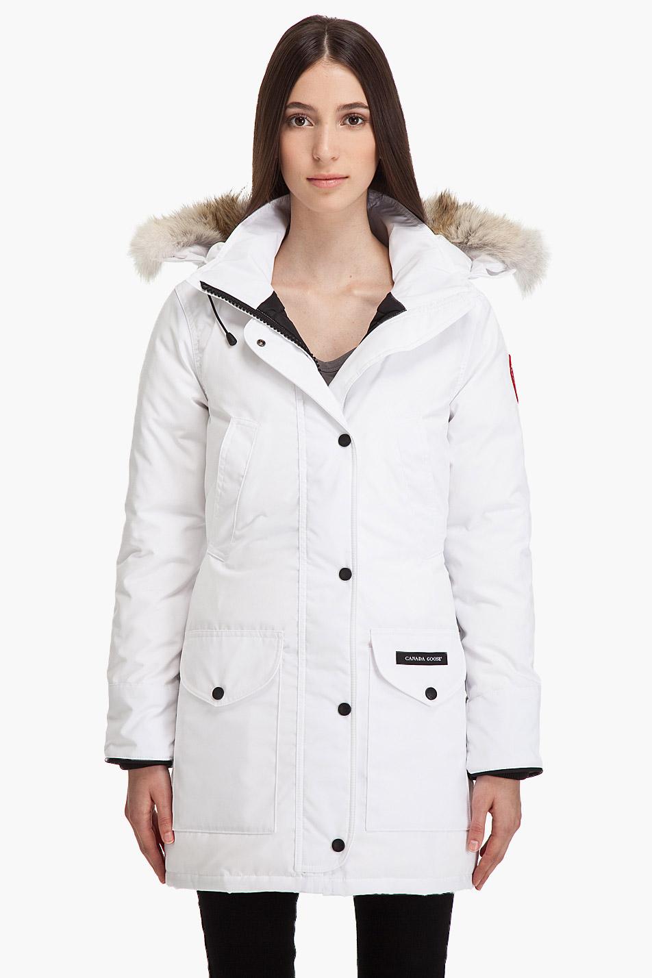 Canada Goose Sale Plus Size d6a45bd476