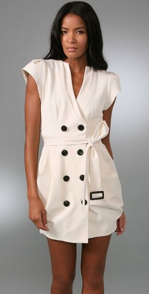 kleider online kaufen entdecke dein neues kleid bei zalando. Black Bedroom Furniture Sets. Home Design Ideas