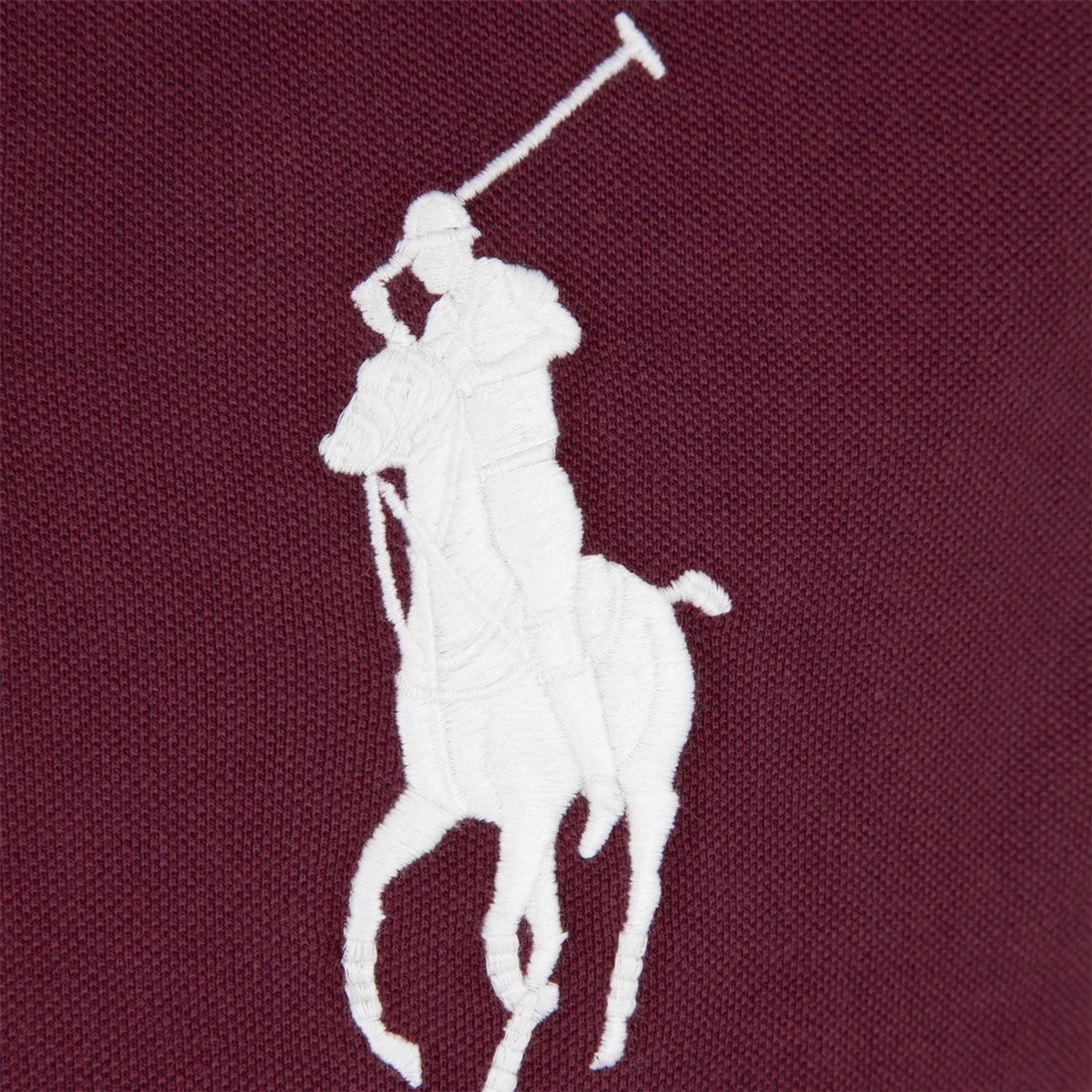 ralph lauren emblem polo ralph lauren polo shirts